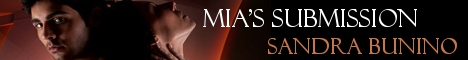 mias-submission-banner.jpg