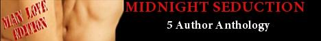 midnightseduction-manlove-banner.jpg