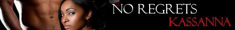 no-regrets-banner.jpg