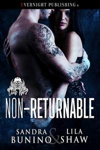 nonreturnable1s.jpg