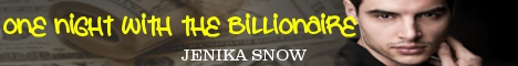 onenightwiththebillionaire.jpg