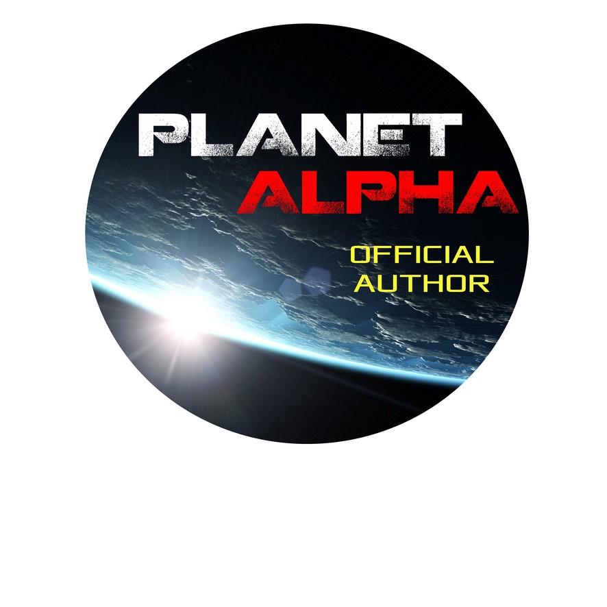 pa-author-badge.jpg