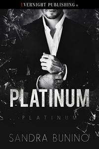 platinum1s.jpg