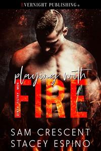 playingfire1s.jpg