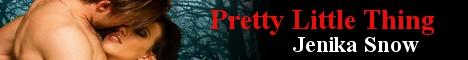 plt-banner.jpg