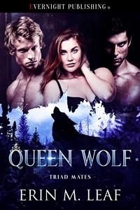 queenwolf1s.jpg