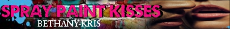 spraypaintkissesbanner-1-.jpg
