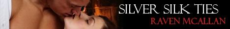sst-banner.jpg