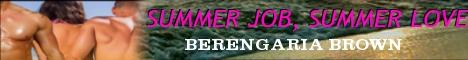 summerjob-summerlovebanner.jpg