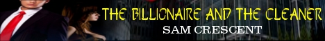 thebillionaireandthecleanerbanner.jpg