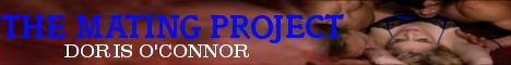 thematingprojectbanner.jpg