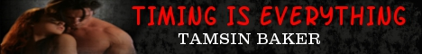 timingiseverything.jpg