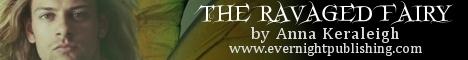 trf-banner.jpg