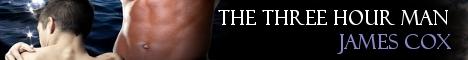 tthm-banner.jpg