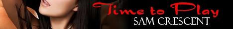 ttp-banner.jpg