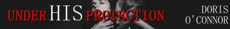 underhisprotectionbanner.jpg