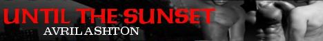 untilthesunsetbanner-1-.jpg