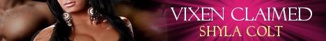 vc-banner.jpg