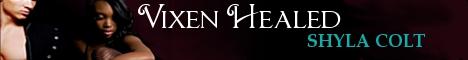 vixenhealed-banner.jpg