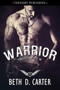 warrior1s.jpg