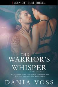 warriorswhisper1s.jpg