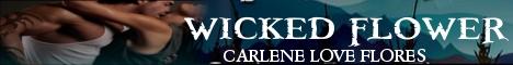 wickedflowerbanner-1-.jpg