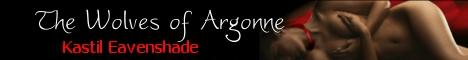 wolves-of-argonne-banner.jpg