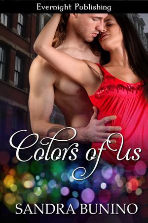 Genre: Erotic Contemporary Romance  Heat Level: 3  Word Count: 60, 770  ISBN: 978-1-77130-978-3  Editor: Tricia Kristufek  Cover Artist: Sour Cherry Designs