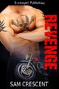 Genre: Erotic Contemporary Romance  Heat Level: 3  Word Count: 101, 300  ISBN: 978-1-77233-018-2  Editor: Karyn White  Cover Artist: Sour Cherry Designs