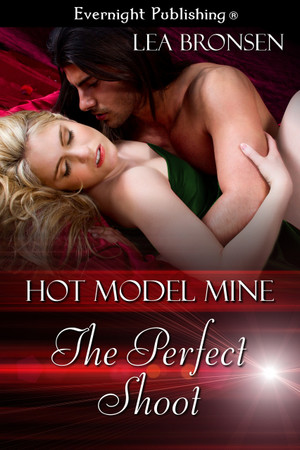 Genre: Erotic Contemporary Romance  Heat Level: 3  Word Count: 37, 245  ISBN: 978-1-77233-050-2  Editor: Melissa Hosack  Cover Artist: Sour Cherry Designs