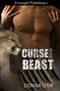 Genre: Erotic Paranormal Romance  Heat Level: 3  Word Count: 38, 300  ISBN: 978-1-77233-053-3  Editor: Laurie Temple  Cover Artist: Sour Cherry Designs