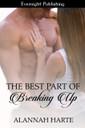 Genre: Erotic Western Romance  Heat Level: 3  Word Count: 51, 775  ISBN: 978-1-77233-085-4  Editor: Lisa Petrocelli  Cover Artist: Sour Cherry Designs