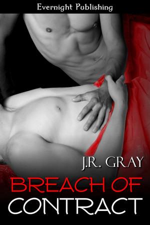 Genre: Erotic Alternative (MM) Romance  Heat Level: 4  Word Count: 89, 660  ISBN: 978-1-77233-057-1  Editor: Karyn White  Cover Artist: Sour Cherry Designs