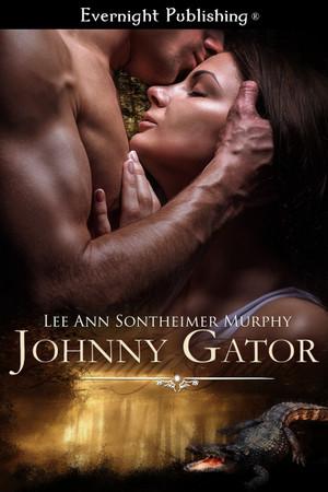 Genre: Erotic Paranormal Romance  Heat Level: 3  Word Count: 17, 550  ISBN: 978-1-77233-118-9  Editor: Lisa Petrocelli  Cover Artist: Jay Aheer