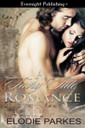 Genre: Erotic Fantasy Romance  Heat Level: 3  Word Count: 15, 135  ISBN: 978-1-77233-159-2  Editor: JC Chute  Cover Artist: Jay Aheer