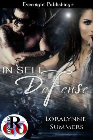 Genre: Erotic Contemporary Romance  Heat Level: 2  Word Count: 13, 960  ISBN: 978-1-77233-169-1  Editor: Brieanna Robertson  Cover Artist: Jay Aheer