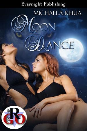 Genre: Alternative (FF) Paranormal Romance  Heat Level: 3  Word Count: 12, 470  ISBN: 978-1-77233-183-7  Editor: JS Cook  Cover Artist: Sour Cherry Designs