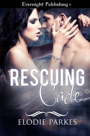 Genre: Erotic Contemporary Romance  Heat Level: 3  Word Count: 28, 785  ISBN: 978-1-77233-235-3  Editor: JC Chute  Cover Artist: Jay Aheer