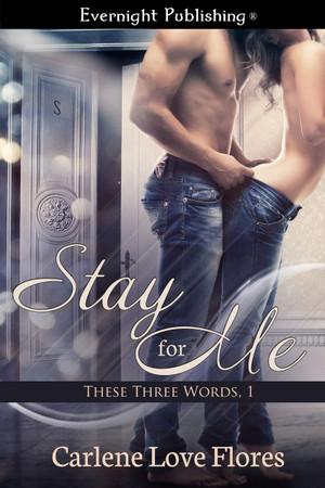 Genre: Erotic New Adult Romance  Heat Level: 3  Word Count: 28, 830  ISBN: 978-1-77233-246-9  Editor: Lisa Petrocelli  Cover Artist: Jay Aheer
