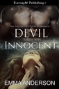 Genre: Erotic Paranormal Romance  Heat Level: 3  Word Count: 45, 550  ISBN: 978-1-77233-278-0  Editor: Jessica Ruth  Cover Artist: Jay Aheer