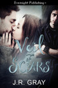 Genre: Contemporary Menage (MMF) Romance  Heat Level: 3  Word Count: 33, 080  ISBN: 978-1-77233-321-3  Editor: Karyn White  Cover Artist: Jay Aheer