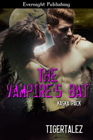 Genre: Erotic Paranormal Romance  Heat Level: 3  Word Count: 50, 280  ISBN: 978-1-77233-353-4  Editor: Karyn White  Cover Artist: Sour Cherry Designs