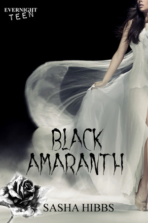 Genre: Paranormal Suspense   Word Count: 69, 870   ISBN: 978-1-77130-527-3   Editor: JS Cook   Cover Artist: Sour Cherry Designs