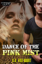 Genre: Urban Fantasy Romance   Word Count: 99, 125  ISBN: 978-1-77233-239-1  Editor: JS Cook  Cover Artist: Sour Cherry Designs