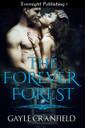 Genre: Erotic Paranormal Romance  Heat Level: 3  Word Count: 54, 000  ISBN: 978-1-77233-382-4  Editor: Karyn White  Cover Artist: Jay Aheer