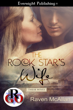 Genre: Erotic Contemporary Romance  Heat Level: 3  Word Count: 14 ,670  ISBN: 978-1-77233-412-8  Editor: JS Cook  Cover Artist: Jay Aheer