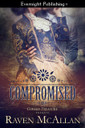 Genre: Historical Romance  Heat Level: 2  Word Count: 7, 590  ISBN: 978-1-77233-441-8  Editor: JS Cook  Cover Artist: Jay Aheer
