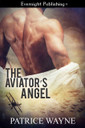 Genre: Historical Time Travel Romance  Heat Level: 2  Word Count: 69, 700  ISBN: 978-1-77233-451-7  Editor: Lisa Petrocelli  Cover Artist: Jay Aheer