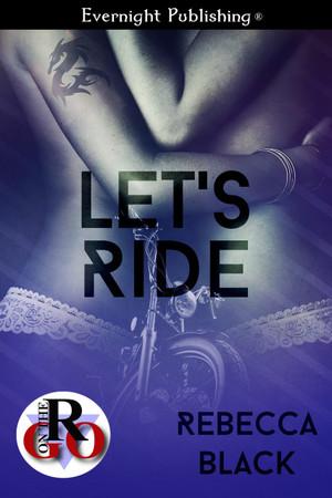 Genre: Alternative (FF) Erotic Romance  Heat Level: 3  Word Count: 8, 395  ISBN: 978-1-77233-540-8  Editor: Jessica Ruth  Cover Artist: Jay Aheer