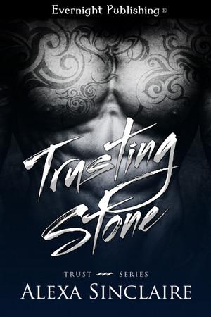 Genre: Erotic Romantic Suspense  Heat Level: 3  Word Count: 90, 760  ISBN: 978-1-77233-600-9  Editor: Brieanna Robertson  Cover Artist: Jay Aheer